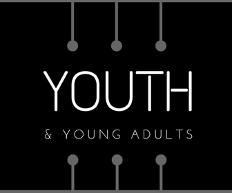 Mitchell Sheahan Youth and Young Adult YouTube Playlist
